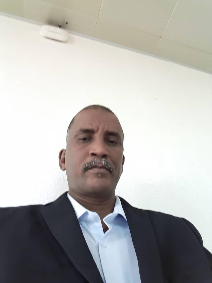 د. جمال حسين جابر محمد