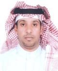 د. صالح بن عياد الحجوري